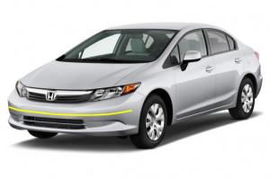 Honda-civic-ix