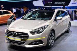 Hyundai---i40