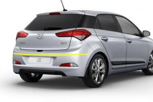 Hyundai--i20