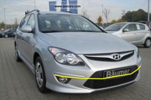 Hyundai--i30