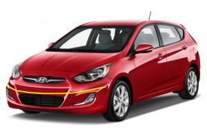 Hyundai-Accent--2015