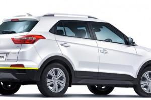Hyundai-Creta-001