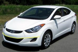 Hyundai-Elantra-gls-