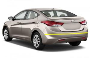 Hyundai-Elantra-gls