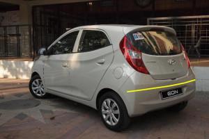 Hyundai-Eon-001