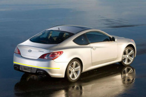 Hyundai-Genesis-004
