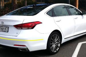 Hyundai-Genesis-2015