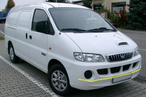 Hyundai-H1-002