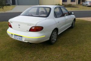 Hyundai-Lantra-gls