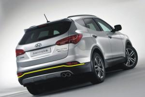 Hyundai-Santa-fe-