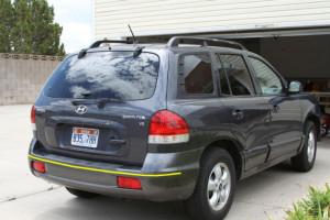 Hyundai-Santa-fe-001