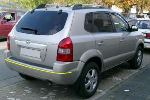 Hyundai-Tucson-003
