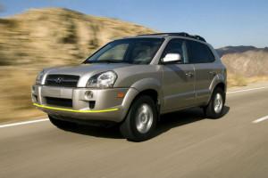 Hyundai-Tucson-004