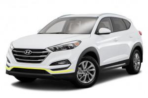 Hyundai-Tucson-2016
