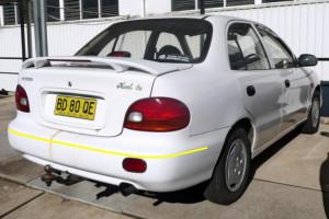 Hyundai-accent-1994
