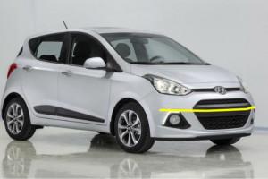 Hyundai-i-10