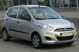 Hyundai-i10--2012