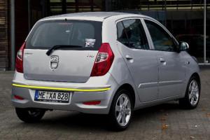 Hyundai-i10-2012
