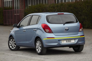 Hyundai-i20-006