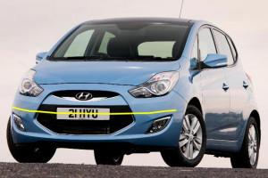 Hyundai-ix20-001