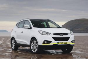 Hyundai-ix35-001-