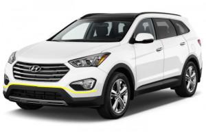 Hyundai-santa-fe-2015