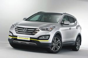 Hyundai-santa-fe