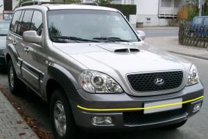 Hyundai-terracan--2008