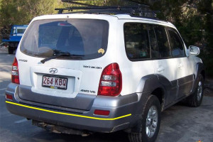 Hyundai-terracan-2008