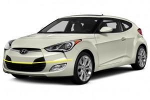 Hyundai-veloster-002