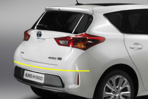 Toyota-Auris--Hybrid