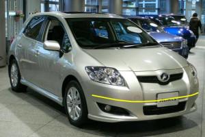 Toyota-Auris-004