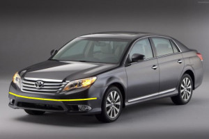 Toyota-Avalon-2011