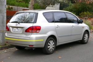 Toyota-Avensis--2002