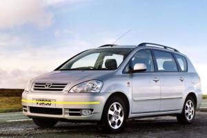Toyota-Avensis-2002