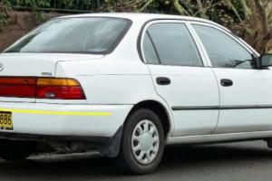 Toyota-Carina--FF