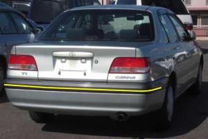 Toyota-Carina-1997