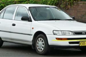 Toyota-Carina-FF