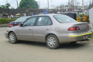 Toyota-Corolla-2001