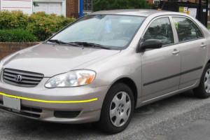 Toyota-Corolla-2003