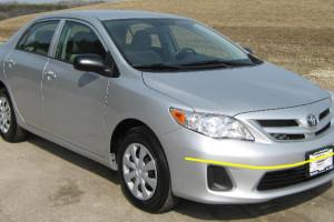 Toyota-Corolla-2011