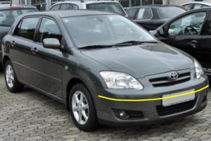 Toyota-Corolla-hatchback-003