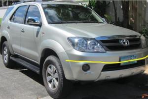 Toyota-Fortuner-2007