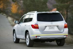 Toyota-Highlander-001