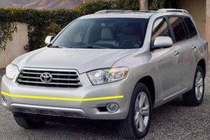Toyota-Highlander-004