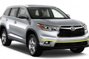 Toyota-Highlander-007