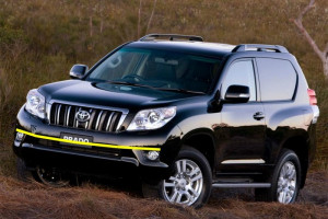 Toyota-Land-Cruiser-