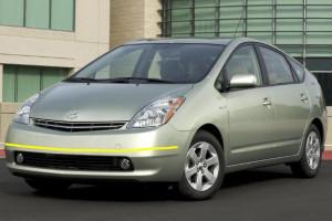 Toyota-Prius-2008