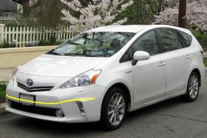 Toyota-Prius-2013
