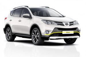 Toyota-Rav-4-2015